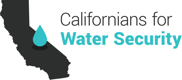 Californians for Water Security